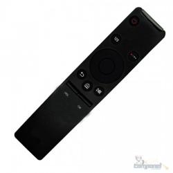 Controle Remoto para Tv Samsung smartv LED 4k CO1363 / LE7702